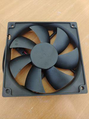 120mm fan for inwin psu for Sale in Pembroke Pines, FL