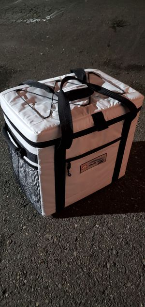 Igloo Marine 36 Can Cooler like new & 80 more items posted here for Sale in Yarrow Point, WA