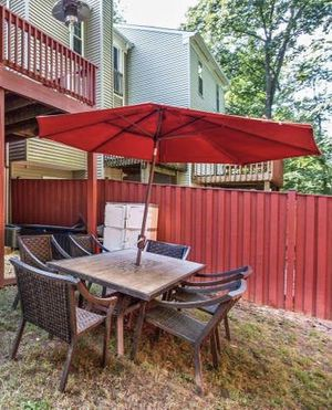 Patio Furniture set for Sale in Germantown, MD