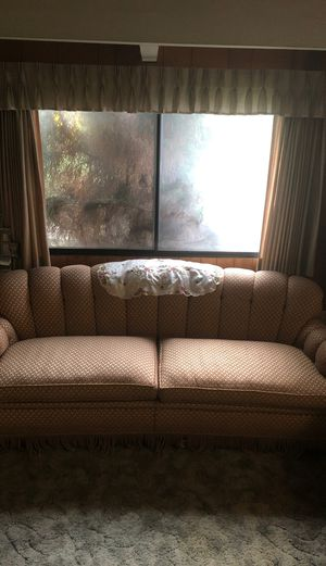 Sofa/couch for Sale in Vancouver, WA