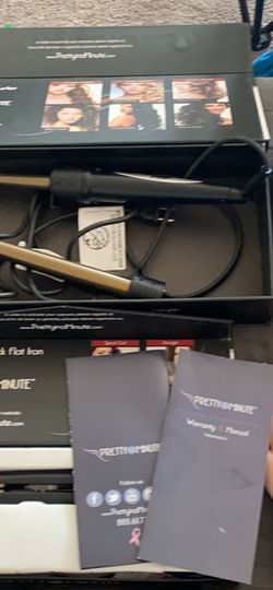 Professional Styling Tools for Sale in New Cumberland,  PA