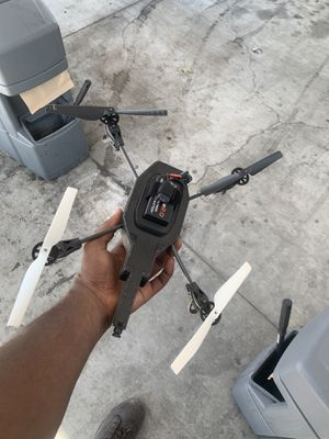 Drone for Sale in Mesquite, TX