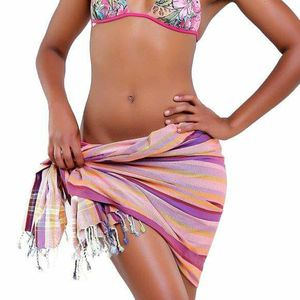 Sarong Beach Wrap cotton African kikoy for Sale in GRANT VLKRIA, FL