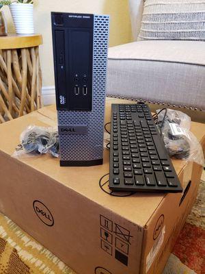 Dell Optiplex 3020 Computer (PC) for Sale in Pembroke Pines, FL