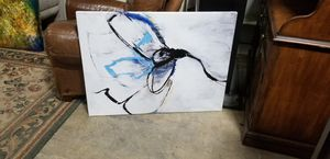 Abstract Art for Sale in San Antonio, TX