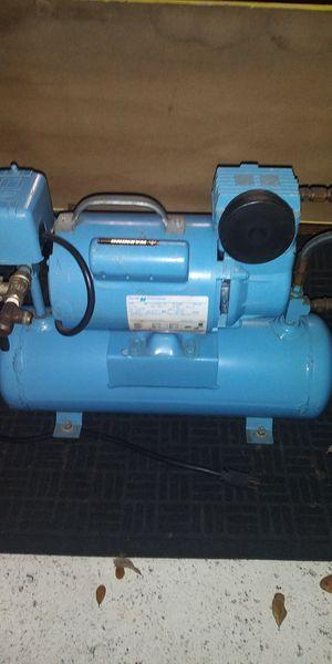Pneumotive air compressor for Sale in North Palm Beach, FL