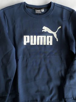 Puma Crewneck for Sale in PA,  US