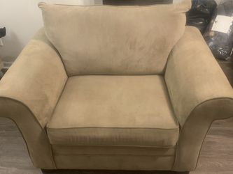 Couch Set for Sale in Nashville,  TN