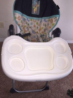 Baby Trend High Chair for Sale in Manassas, VA