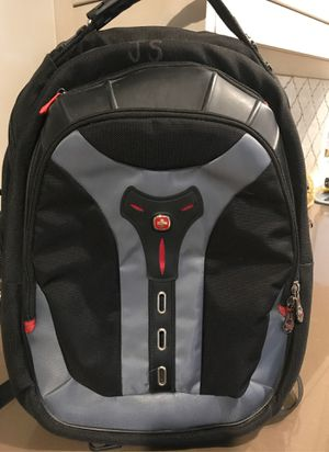Swiss Gear backpack for Sale in Tampa, FL