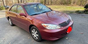 2003 Toyota Camry 175,000 miles for Sale in Stafford, VA