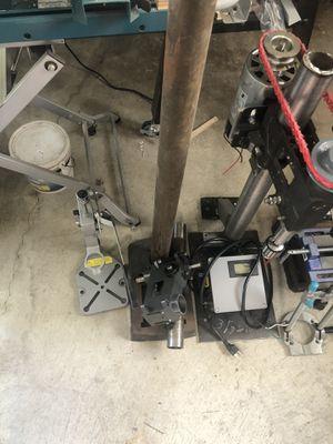 Drill press project for Sale in Belleville, MI
