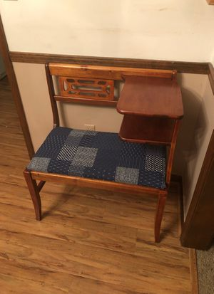 New And Used Antique Desk For Sale In Atlanta Ga Offerup
