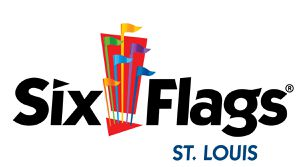 Sixflags season passes for Sale in Pacific, MO