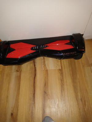 Lamborghini hoverboard for Sale in Providence, RI