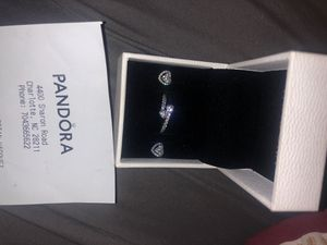 Pandora set for Sale in Charlotte, NC