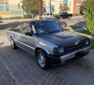Mazda B2200 for Sale in Huntington Park, CA