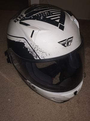 Motorcycle Helmet for Sale in Cranberry Township, PA
