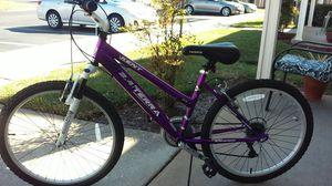 Kent 2.4 terra Girls bike for Sale in Orlando, FL