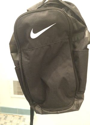 Backpacks / Gym Bags for Sale in Columbia, MD