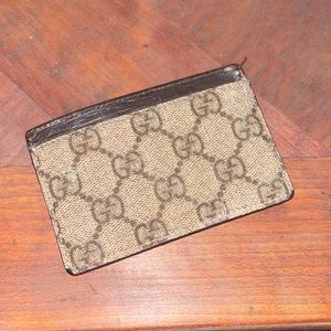 100% AUTHENTIC Gucci Wallet for Sale in Bothell, WA