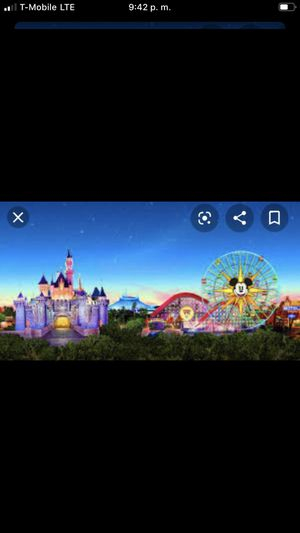 Disney for Sale in West Covina, CA