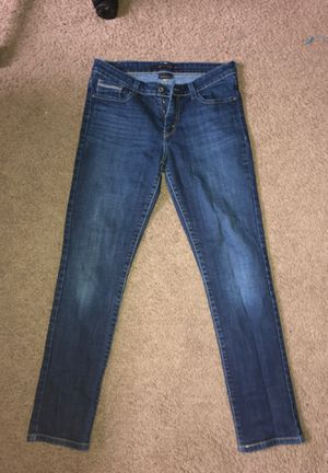 Levi's blue jeans for Sale in Columbus, OH