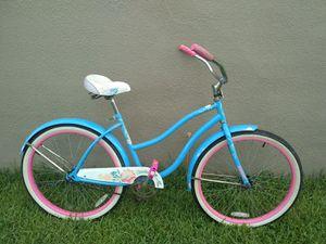 "26"" women's cruiser bike for Sale in Winter Garden, FL"