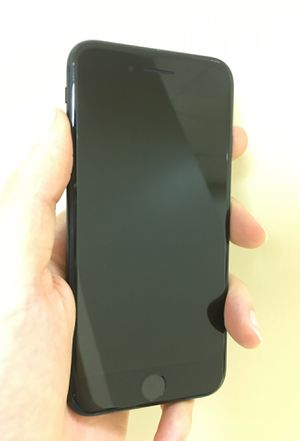 iPhone 7 128Gb, Unlocked for Sale in Dallas, TX