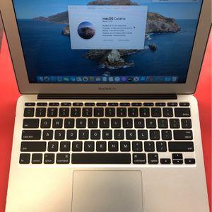 """🔥 Apple MacBook Air 💻 11"""" 2015 🔥 for Sale in Arlington, VA"""