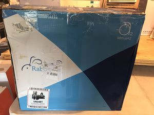 Rabbit air purifier for Sale in Indianapolis, IN