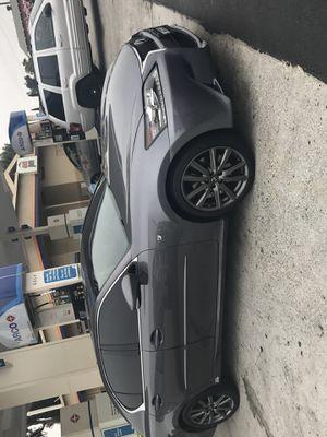 Lexus GS 350 2014 for Sale in Beaverton, OR