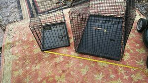 Dog kennels for Sale in Tampa, FL