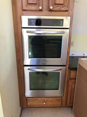 Kitchen Aid for Sale in Leesburg, VA