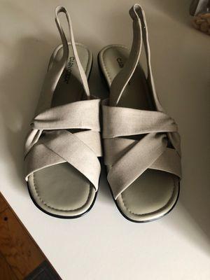 Cabin creek sandals for Sale for sale  Virginia Beach, VA