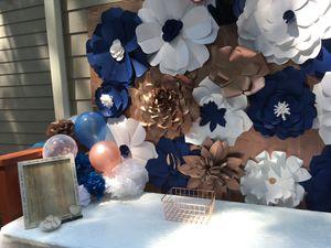 Paper Flowers Classes for Sale in Atlanta, GA