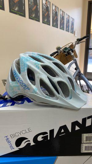 Bicycle Helmet for Sale in Fort McDowell, AZ