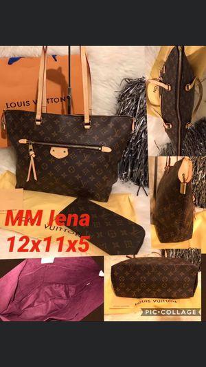 Designer Lena handbag for Sale in Duncanville, TX
