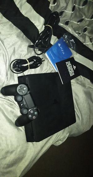 PS4 for Sale in Miami, FL