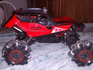 Rock crawler for Sale in Portland, OR