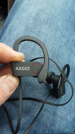 AXGIO for Sale in Aloha, OR
