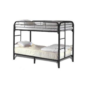 Bunk beds for Sale in US
