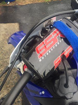 SSR 189cc for Sale in Richmond, VA