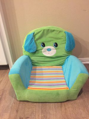 Kids Chair for Sale in Lake Forest, CA