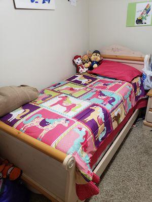 Twin Bedroom for Sale in Fort Belvoir, VA