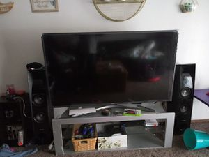 Samsung home theatre for Sale in Saint Paul, MN