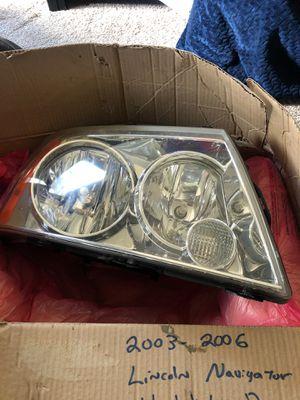 Headlights for Sale in Richmond, VA