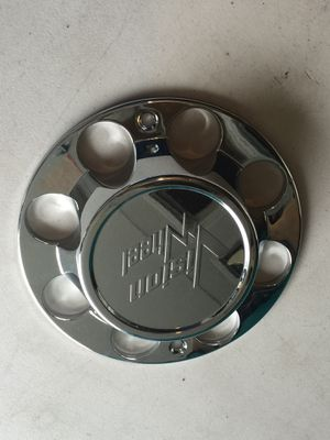 Eagle dually front wheel center cap. 1 only for Sale in Edgewood, WA