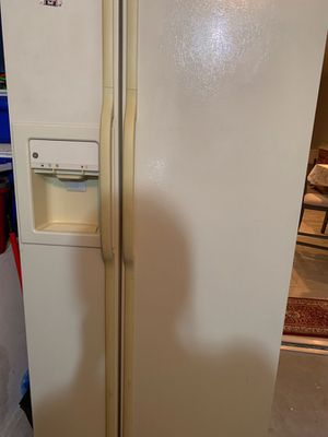 Fridge and Oven for Sale in Davenport, FL