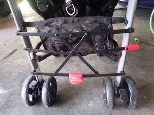 Baby Stroller for Sale in Sacramento, CA